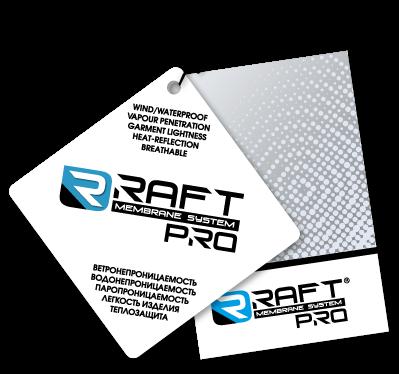 Мембрана raft pro ткань купить совместные покупки санкт петербург форум